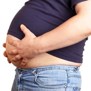 Gastric Sleeve Surgery prices
