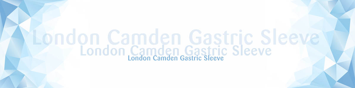 London-Camden-Gastric-Sleeve.jpg