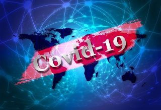 covid 19 weight loss