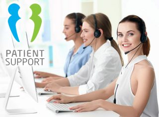 online free support