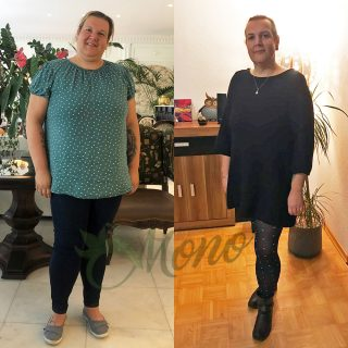 gastric balloon cost uk, gastric sleeve cost, how much does gast