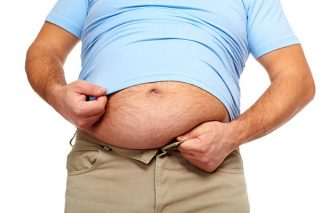 weight loss gastric sleeve