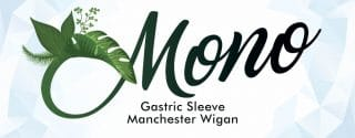 Gastric Sleeve Manchester Wigan