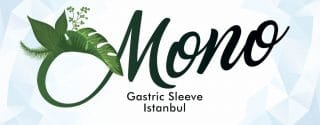 Gastric Sleeve istanbul