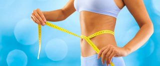 Gastric Bypass and Sleeve
