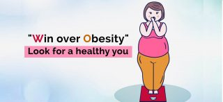 bariatric surgery weight loss get slim turkey istanbul