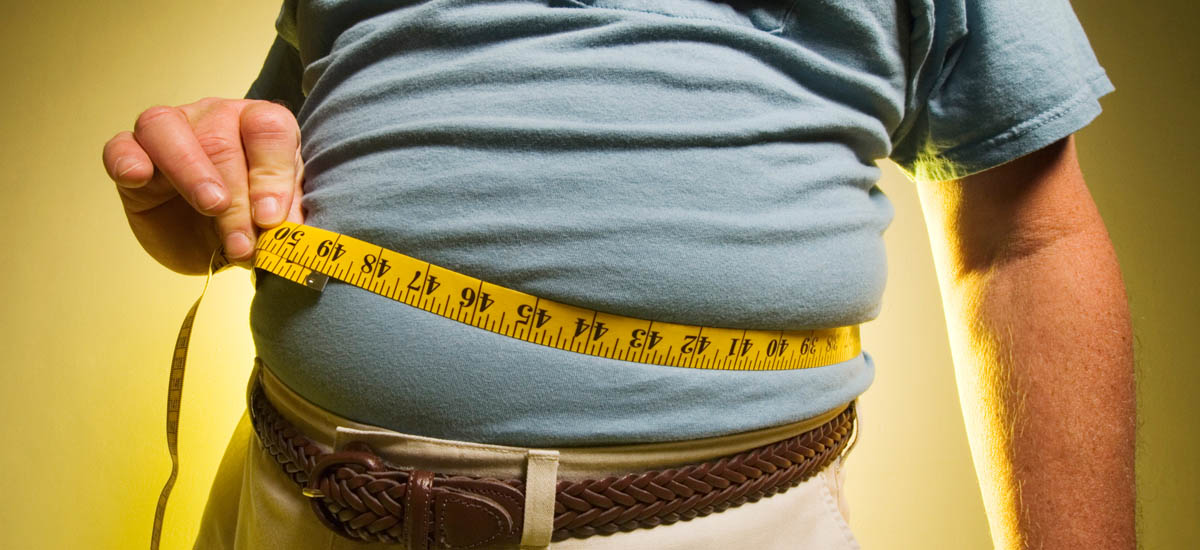 Gastric Bypass Sleeve Cost
