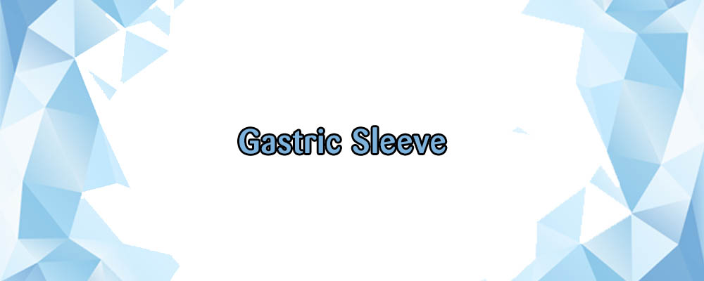 gastric-sleeve-cost1.jpg