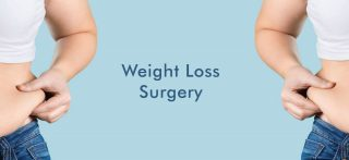 gastric balloon weight loss