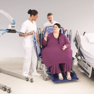 affordable gastric sleeve in turkey